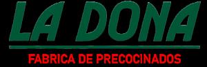 LaDona
